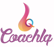 Coachlq Consultancy Services